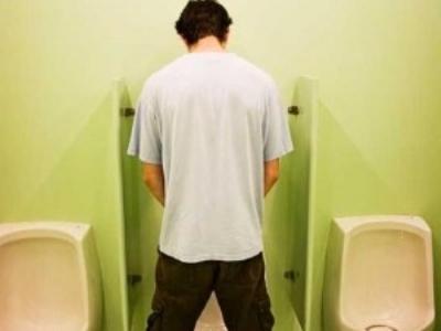 Больно ходить по-маленькому женщине: эффективное лечение и профилактика. Часто и больно ходить в туалет мужчине.