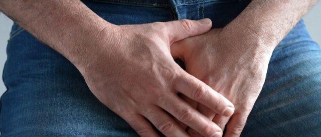 Опасны ли жировики на яичках у мужчин