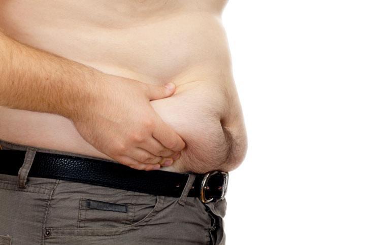Хочешь похудеть - убери причины лишнего веса и ожирения
