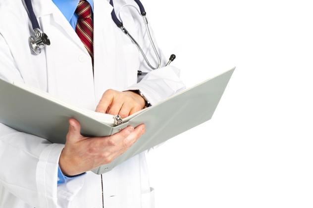 Полиспермия причины и лечение отклонения