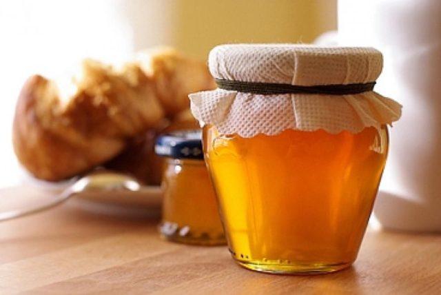 Польза меда для здоровья мужчин