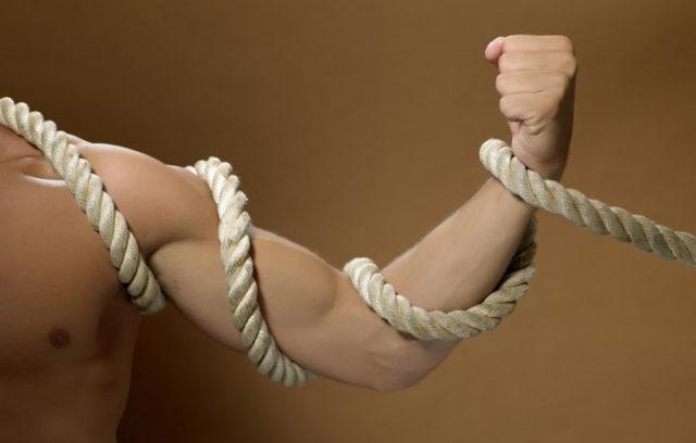 Трудности быстрой эрекции у мужчин и способы преодоления проблемы