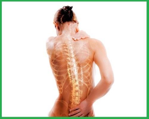 Признаки остеопороза у мужчин