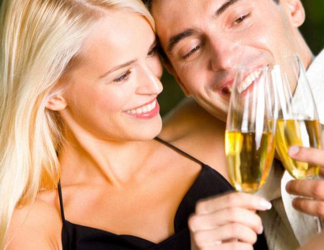 Сколько нужно не пить перед зачатием мужчине