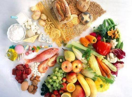 Что можно кушать при микроинсульте