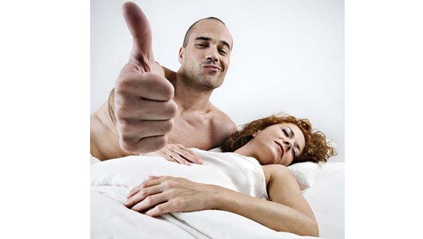 Чем лечат импотенцию у мужчин