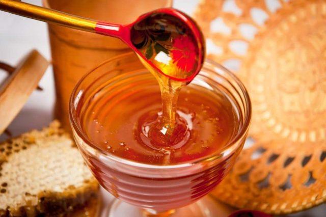 Свечи с медом от простатита
