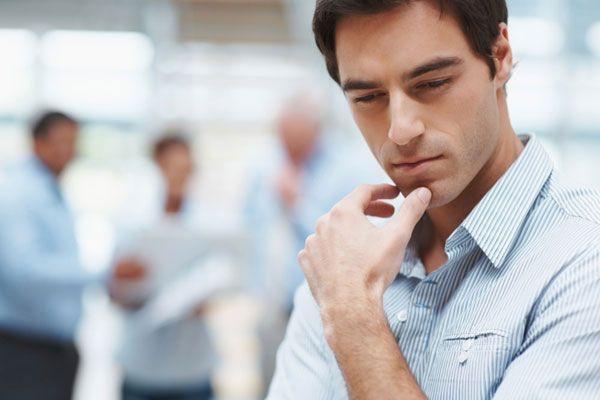 Свинка у мужчин последствия бесплодие — Твой гинеколог