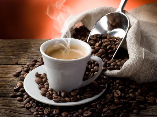 Кофе и потенция  стоит ли беспокоиться мужчинам-кофеманам