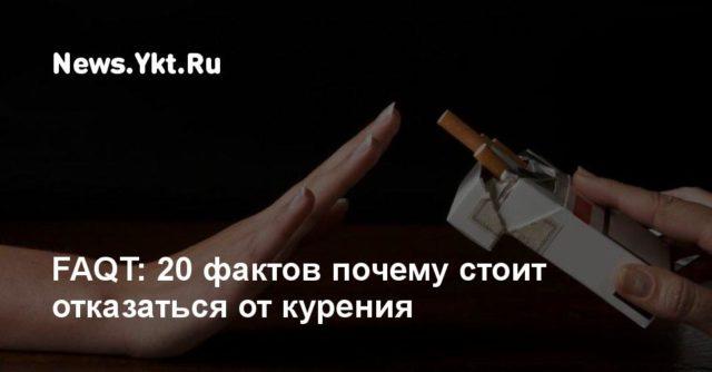 Как влияет курение на потенцию мужчины?