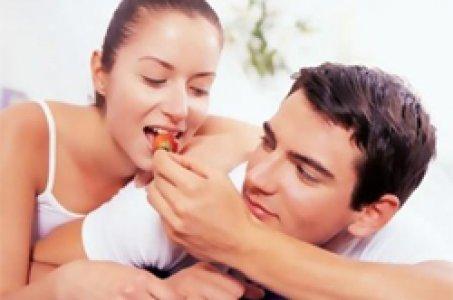 Какой гормон отвечает за желание у женщины