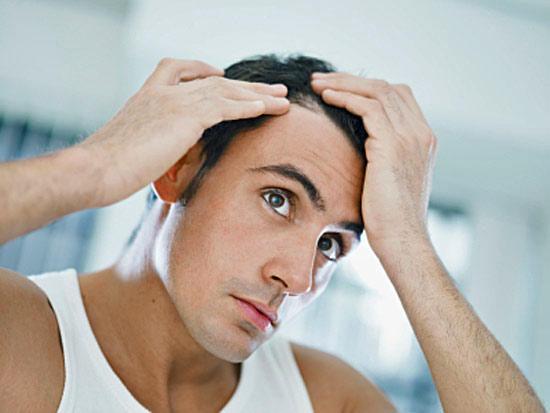 Выпадение волос какой врач и какими методами лечит заболевание