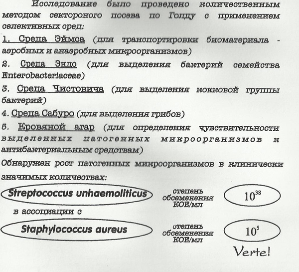 Посев спермы – Где сдать бак посев эякулята на флору и чувствительность к антибиотикам: цена, отзывы — Медицинский женский центр в Москве