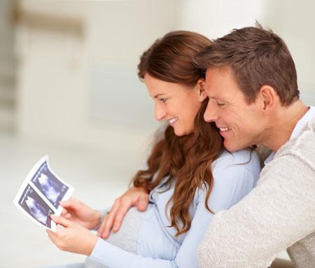 Что важно знать перед зачатием ребенка мужчине