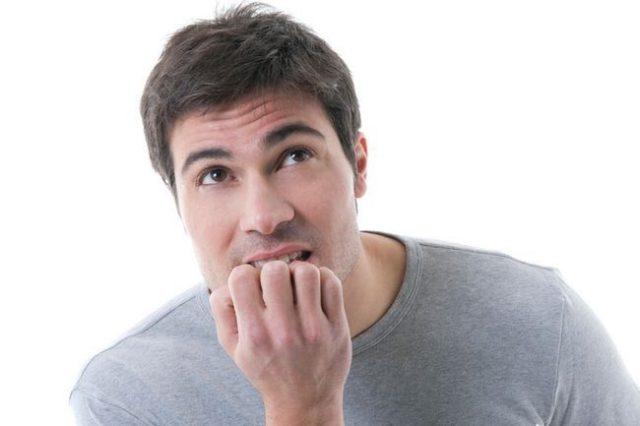 Нарушение эякуляции — как решить проблему?