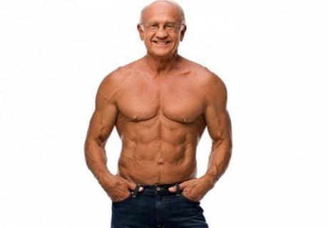 Как сбросить лишний вес в домашних условиях мужчине: способы похудеть, программа эффективного похудения