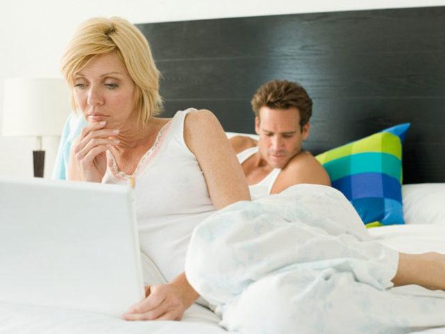 Как повысить либидо и потенцию у мужчин: народные средства