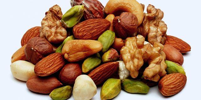 Либидо и потенция: продукты усиливающие потенцию у мужчин и либидо