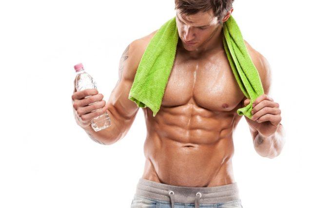 Как поднять тестостерон у мужчины в домашних условиях
