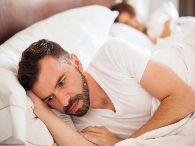 Продление эректильной функции у мужчин