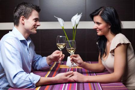 Отрицательное влияние пива на зачатие и потенцию у мужчин. Влияние пива на спермограмму и зачатие детей у мужчин