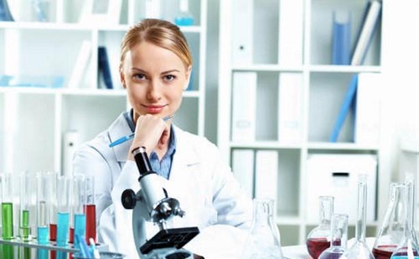 Какие нужно сдать анализы на инфекции мужчине