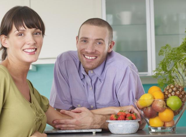 Мужские витаминыспособствующие зачатию ребнка список эффективных препаратов