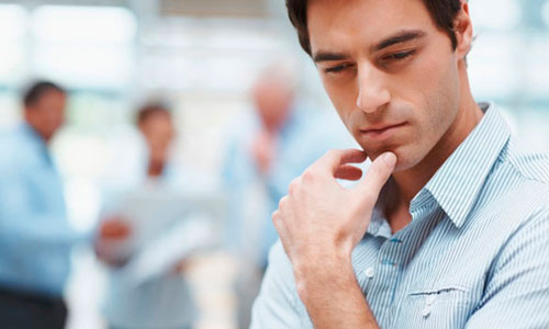 Почему появляется мужское бесплодие и как его излечить