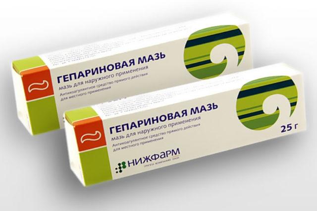 Крема для эректильной дисфункции у мужчин