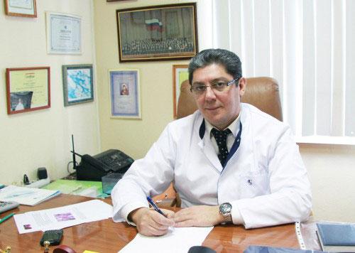 Заболевание лейкоспермия и проблемы с зачатием