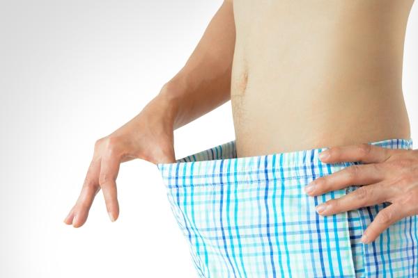 Скрытые инфекции у мужчин – список наиболее опасных и протекающих бессимптомно заболеваний