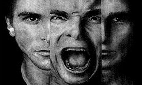 Признаки нервного расстройства у мужчин