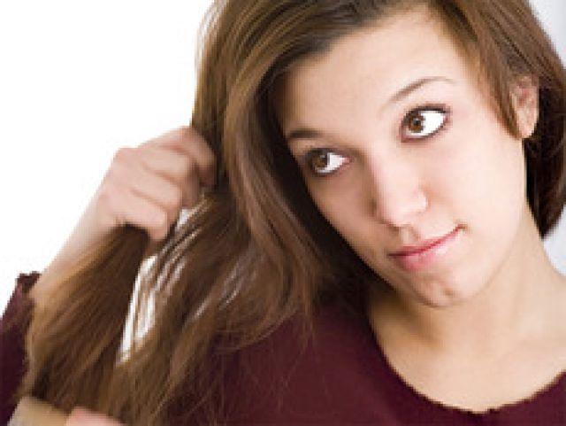Как называется врач который лечит выпадение волос